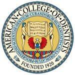 logoamericancollege